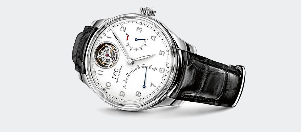 Portugieser_tourbillon_mystere_retrograde_IW5046_lifestyle_grey_972x426