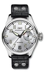 replica iwc titanium watches, replica panerai pam 127 watches