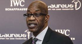 Edwin-Moses-IWC-Talks-To-Promo-972x426