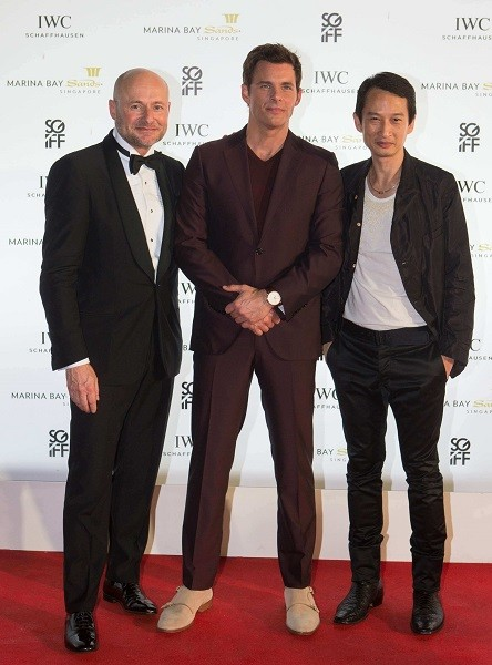 SGIFF-2016-Kern-Marsden-Hung-Red-Carpet