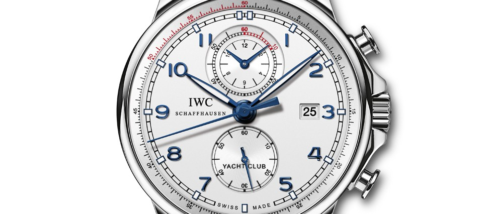 IW390216_Dial_972x426