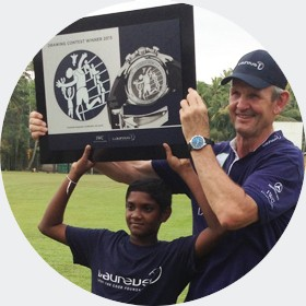 Laureus_Project_DeSilva