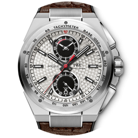 Ing_Chronograph_Silver_Arrow