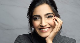 IWC Talks To Sonam Kapoor Promo