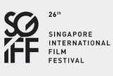 IWC Singapore International Film Festival