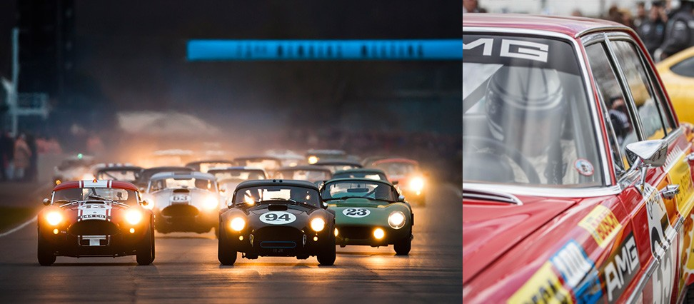 IWC_Goodwood_Partnership