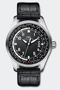 replica tag heuer watches prices australia, replica omega watch new