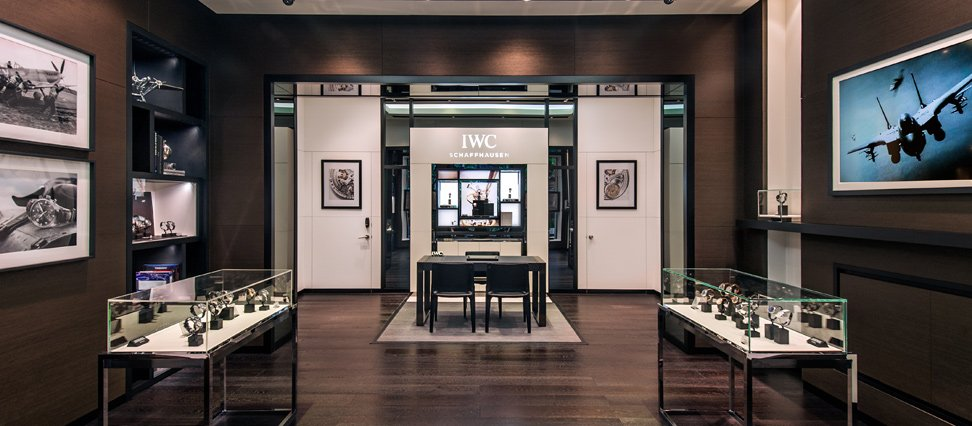 IWC_BOUTIQUE_MIAMI_2_slideshow_2