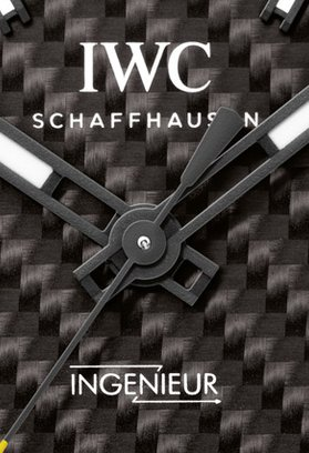 Ingenieur 2013 Collection