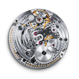 Calibre 80111 Small
